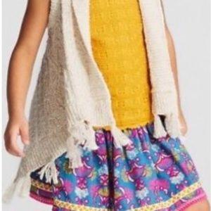 Genuine Kids Skirt